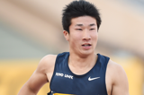 golden-grand-prix-kawasaki-2016-kiryu-sani