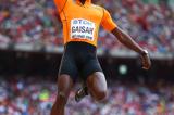 ignisious-gaisah-netherlands-long-jump