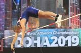 world-championships-doha-2019-men-pole-vault1