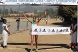 2015-jan-meda-international-cross-country-rep