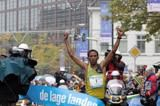 rain-dampens-time-but-tsegay-adhane-wins-thri
