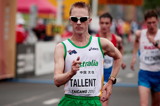 world-race-walking-rome-2016-australian-team