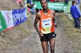 birthday-win-for-edris-at-cross-della-vallaga
