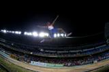 cali-2015-boys-long-jump1
