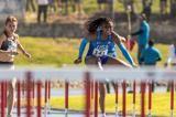 nacac-u23-championships-2019-marshall