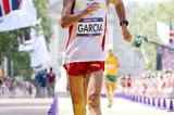 garcia-lopez-spain-race-walk-rio-2016