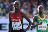 u20-men-preview-world-cross-country-champions