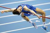 world-championships-2015-italian-team