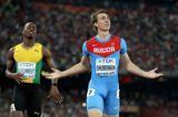 beijing-2015-mens-110m-hurdles-final