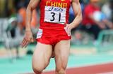 chinese-sprinters-take-away-100m-titles-at-as