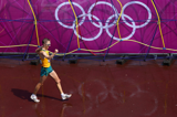 rio-olympic-games-2016-australian-athletics-t