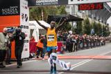copenhagen-half-marathon-2015-karoki-rionorip
