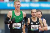 tegenkamp-nelson-2015-boston-marathon