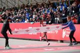 chicago-marathon-2019-world-record-brigid-kos
