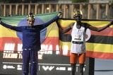 cheptegei-gidey-valencia-world-records