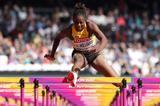 world-championships-doha-2019-women-100m-hurd