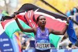 keitany-biwott-2015-nycm