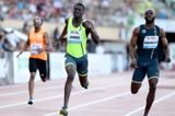 kirani-james-lausanne-iaaf-diamond-league