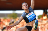 ivana-spanovic-long-jump-diamond-league