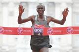 london-marathon-kipchoge