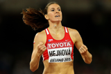 hurdles-2015-shubenkov-hejnova-bett