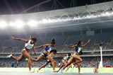 rio-2016-olympic-games-women-100m-hurdles-fin