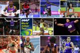 iaaf-world-indoor-tour-winners-portland