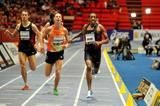 mohamed-aman-600m-indoor-moscow-world-best