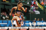 sydney-mclaughlinusa-400m-hurdles