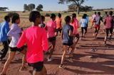 athlete-relief-fund-criteria