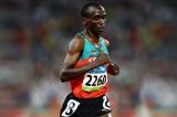 kenyan-olympic-marathon-team-2016