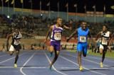 the-boys-and-girls-championships-jamaica