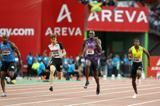 bolt-decisively-handles-powell-oliver-threate