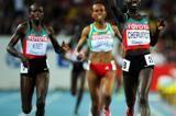 womens-5000m-final-cheruiyot-completes-do