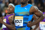 london-diamond-league-2015-bolt-farah
