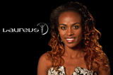laureus-awards-2015-genzebe-dibaba