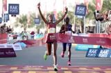 yeshaneh-world-record-ras-al-khaimah-half-mar