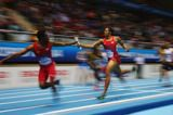 iaaf-world-relays-nassau-bahamas