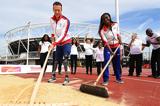 world-championships-london-2017-volunteer-pro