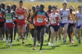 kipsang-romps-to-kenyan-police-victory-cheron