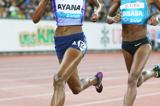 zurich-diamond-league-2015-ayana