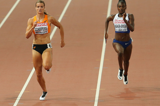 schippers-asher-smith-glasgow-60m