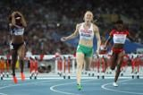womens-100m-hurdles-final-pearson-clocks