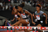 keni-harrison-100m-hurdles-world-record-londo