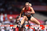 cindy-roleder-germany100m-hurdles