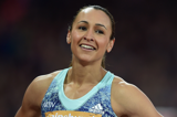 london-diamond-league-2016-ennis-hill-harriso