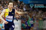 warholm-benjamin-deserved-to-win-2019-diamond