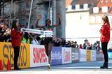 womens-report-world-half-marathon-2014-copenh