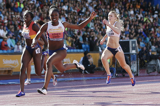 british-athletics-championships-2015