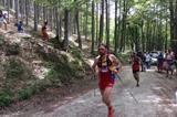 hernando-roche-world-trail-running-championsh